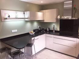 poign馥 de porte cuisine poign馥s meubles cuisine 100 images poign礬es meuble cuisine