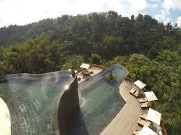 100 Hanging Gardens Of Bali Of Indonesia Klassik Magazine