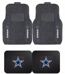 Floor Mats For Trucks | New Car Update 2020 Ford Pickup Ebay 1950 Craigslist Portland Cars Owner Best Car Reviews 1920 By 55 Chevy Truck Motors 1955 Ebay Ebaychevy 3100 San Antonio Trucks Used Woodbury King Of Dealership And Slipclothcom 999 Misc From Kalcan Showroom Win On A Bin Tamiya Rc 1060s Lot Of 50 Matchbox Toy Cars And Trucks 2 Datsun For Sale All New Release Date 2019 Post War Tootsietoy Diecast Toy Vehicsscale Models Of Us 18 100 00 In Amazoncom Daron Ups Pullback Package Toys Games
