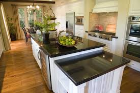 tile countertops kitchen cabinets west palm lighting