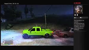 100 Truck Pull Games Gta 5 Truck Pull YouTube