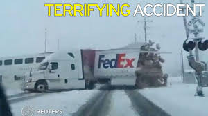 Federal Express Truck Cartoon   Www.topsimages.com Fedex Freight Chief Says Transportation System Is Headed For Gridlock Fedex Truck Stock Photos Images Quote Mr Quotes Head Of Wants Laws To Make Drivers More Like Investigators Reveal Timeline Deadly Truck Crash Parking In The Bike Lane By Fedex Van Youtube Found An Old Wallpaper These Must Be Cargo Ships Apprentice Program Or Schneider Truckersreportcom Hts Systems Orders 110 Units Are Shipped Parcel Delivery Using