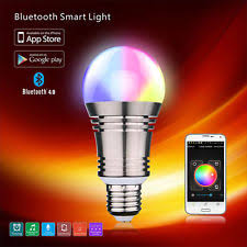 sony led bulb speaker lspx 100e26j bluetooth e26 cap 9 0w japan ebay