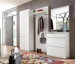 wohnträume für höchste ansprüche exklusiv bei höffner