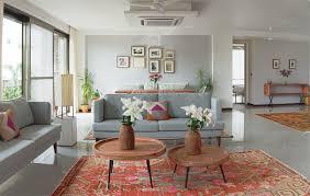 100 Bungalow Living Room Design BoutiqueHotelDelhi99Interior Safomasi