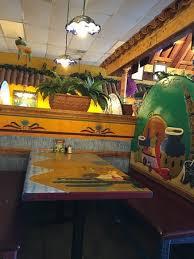 El Patio Bluefield Va Menu by El Patio Mexican Restaurant Bluefield Restaurant Reviews Phone