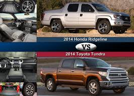 2014 Honda Ridgeline Vs 2014 Toyota Tundra: Comparing Key Features Tiff Needell Volvo Fh Truck Vs Koenigsegg Twerking In Wild Party Ford Vs Chevy Bed Bending Competion Car Crash Compilation Videos Youtube A Police Blocked The Road Police Test Pickup Suv Which Is Safer Choice Are Trucks Becoming The New Family Consumer Reports Versus Race Track Battle Outcome Impossible To Predict Download Cape Cod Accident Report Genesloveme 2017 Nissan Titan Xd Review Autoguidecom Beamngdrive Cars 5