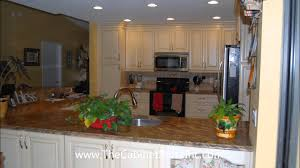 Kitchen Soffit Design Ideas by Kitchen Soffit Removal How To Remove Cabinets A Soffit Wall Then