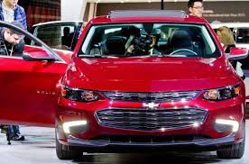 General Motors To Eliminate A Shift At Fairfax Plant In KCK | The ... Corvette Plant Tours To Be Halted Through 2018 Hemmings Daily 800horsepower Yenko Silverado Is Not Your Average Pickup Truck Rapidmoviez Ulobkf180u Hbo Documentaries The Last Opel Will Continue Building Buicks 2019 Oshawa Gm Reducing Passengercar Production In World Headquarters Youtube Six Flags Mall Site House Supplier Expansion Fort Worth Star Bannister Chevrolet Buick Gmc Ltd Is A Edson Canada Workers Get Raises 6000 Signing Bonus New Contract Site Of Closed Indianapolis Going Back On Market Nwi Fiat Chrysler Invest 149 Billion Sterling Heights Buffettbacked Byd Open Ectrvehicle Ontario