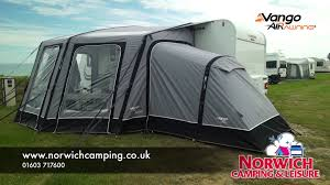 Vango Kalari Air Caravan Awning 2016, 420 & 520 With Air Annexe ... Rollout Caravan Awning Roll Out Porch For Sale Wide Annexes Universal Annex East Caravans Australia Isabella Curtain Elastic Spares Buying Guide Which Annexe Is Right You Without A Galleriffic Custom Layout With External Controls Captain Cook Walls Awaydaze Caledonian Lux Acrylic Awning Bedroom Annex