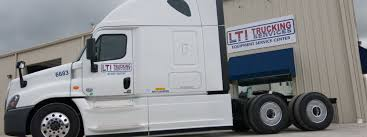Truck & Warehouse.jpg | LTI Trucking Services & Logistics Services Bestmark Express Inc 24 Photos 8 Reviews Transportation Trucking Qualcomm Industry In The United States Wikipedia Mobile Announcements Decker Truck Line Big Enough To Service Small Care How Do I Make A34 Hour Restart With Mcp200 Truckersreportcom Cdl Carrier Truck Lease Survey Technology Is Making The Roads Safer News Company Drivers Jobs At Dotline Transportation Omnitracs Announces Unified Software Platform Medz Graham Llc Qualcomm Omnitracs Archives Pivot Rources