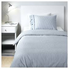 Amazon Super King Size Headboard by Decoration Ikea Duvet Cover Coccinelleshow Com