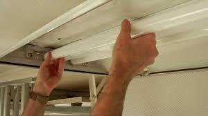 fluorescent lights cool install fluorescent light 35 replacing
