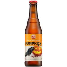 Jolly Pumpkin Beer List by Pumpkin Beers For People Who Pumpkin Beers Food U0026 Wine