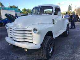 1950 Chevrolet 3100 For Sale | ClassicCars.com | CC-985466 1950 Chevrolet Pickup For Sale Classiccarscom Cc944283 Fantasy 50 Chevy Photo Image Gallery 3100 Panel Delivery Truck For Sale350automaticvery Custom Stretch Cab Myrodcom Fast Lane Classic Cars Cc970611 Cherry Red Editorial Of Haul Green With Barrels 132 Signature Models Wilsons Auto Restoration Blog