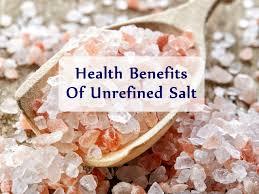 Ionic Salt Lamp Recall by Himalayan Salt Lamp Natural Air Purifier Simply And Naturally