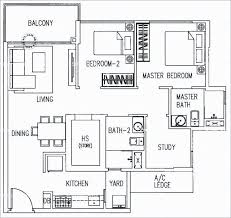 Pizza Hut Floor Plan Awesome Twin Home Plans New Duplex Mobile Radphysinc Of