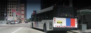 100 Truck Accident Lawyer Philadelphia Cherry Hill Bus S NJ Mass Transit S