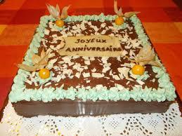 dessert pour 15 personnes le gateau d anniversaire kes jumelles maman tricote crochete cuisine