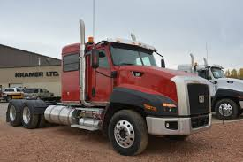 Custom Cat Truck With Sleeper And Best Sleepers Remodelling Dining ... List Of Synonyms And Antonyms The Word Long Sleepers Used Trucks Ari Legacy Sleepers Ari Sleeper For Sale 2016 Kenworth T800 With 160 Inch Custom Live Work Haul Lots Stuff Lifeedited Bathroom Remodel Cost Breakdown 2014 With 230 Big Truck Come Back To Trucking Industry Studio Recent By Gallery New