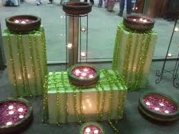 Cubicle Decoration Themes In Office For Diwali by 100 Ideas To Decorate Home For Diwali 11 Awesome Diwali