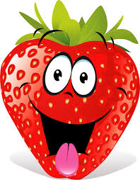 Valuable Clipart Strawberries 27 In Free Clip Art With Clipart Strawberries