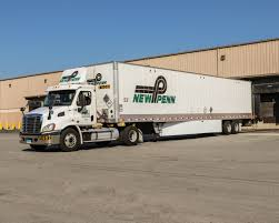 New Penn Logos & Photos | The New Penn Brand | New Penn Acme Transportation Services Of Southwest Missouri Conco Companies Progressive Truck Driving School Chicago Cdl Traing Auto Towing New Mexico Recovery In Welcome To Freight Lines Company History Custom Trucks Gallery Products Services Santa Ana Los Angeles Ca Orange County Our Texas Chrome Shop Location Contact Us May Trucking Home United States Transpro Burgener Dry Bulk More