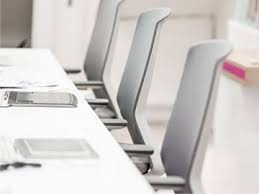 bureau vallee niort mobilier de bureau professionnel pas cher bureau vallée