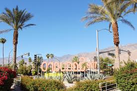 100 Sagauro Palm Springs The Saguaro Travel Mollie Moore The Blog