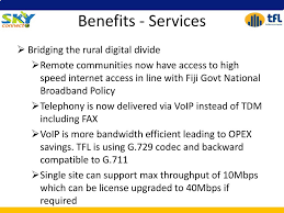 TFL's Transformation Of VSAT Network TANOA PLAZA – SUVA 3rd JULY ... 5 Advantages Of A Cloudbased Phone System Voip Advantages Voip Auto Dialer Software Pdf Pdf Archive Main Telephony What Do I Need To Use Ip Presented By Ido Miran Product Line Manager Ppt Download Infographic 10 Cloud Computing For Small Businses Polycom Phone Systems Upgrade Stp Voice How Choose Right Operator The Telephony Harmonized Network Infrastructures Simplify Administration Business Ownership Transfer Agreement Image Collections Challenges Technologies In Cporate Vironments 26 Best Inaani Services Images On Pinterest Perks From For It Care World Online To Be The