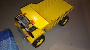 100 Lego Dump Truck Business Plan Best Of City 7344