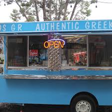 Gyros Gr Authentic Greek Food - Greek Restaurant In Austin Tasty Eating Souvlaki Gr Truck Home Touchbistro This Week In New York The Village Voices Third Annual Choice Streets Food Tasting Fantastic Carts Of Wall Hanover Square Eater Ny Voice Event Localbozo Going Global Hal Guys V Ice Airs Adventure Flatiron Lunch Gets Comfortable On 21st Midtown Alimentation Station Mhattan Local News From Truck To Restaurant