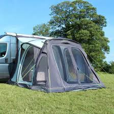 Outdoor Revolution Oxygen Movelite 2 Drive Away Awning Arb Awning Room With Floor 2500mm X Campervanculturecom Sun Canopies Campervan Awnings Camperco Used Vw Danbury For Sale Outdoor Revolution Movelite T2 Air Awning Bundle Kit Vw T4 T5 T6 Canopy Chianti Red Vw Attar Tall Drive Away In Fife How Will You Attach Your Vango Airaway Just Kampers Oxygen 2 Oor Wullie Is Dressed Up With Bus Eyes And Jk Retro Volkswagen Westfalia Camper Wikipedia Transporter Caddy Barn Door Stitches Steel Van Designed