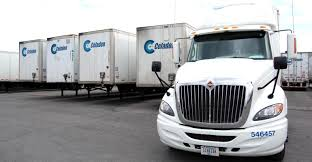 100 Indiana Trucking Jobs AwardWinning WEISRadiocom The Voice Of Cherokee County