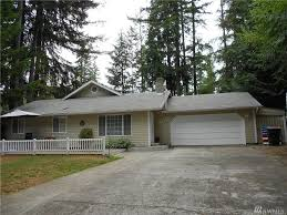 322 Rollingwood Dr, Kelso, WA 98626 | MLS# 954114 | Redfin 1207 N 3rd Avenue Kelso Wa 98626 Hotpads 102 Florence St Mls 1195490 Redfin Beacon Hill Elementary 244 Astro Drive 1519 1st 133 Alpenridge Rd 825167 1503 Ross Ave Windmere School District Board Shastine Bredlie And Associates Keller Williams Teaching Learning 1420 Pacific Unit 126 11266 Schools