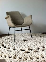 Hand Crocheted Rug | S T R I K U L A | Home Decor, Decor, Dining Chairs Us 125 28 Offsunnyrain 1 Piece Cotton White Crochet Table Cloth Christmas Tablecloth For Ding Rectangle Crocheted Coffee Coverin Free Runner Or Pattern And Small Things Diy Ontrend Chair Socks 26 Creative Rug Patterns Allfreecrochetcom 62 The Funky Stitch Back Covers By Cara Medus Diagram Ja001 Annies Attic 1992 Crochet Romantic Ding Room Vol Ii Ebay Chair Cover Pattern Seat Sacks Pockets Ding China Lace Vintage Large Floral Cover Wedding
