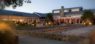 Napa Valley Luxury Real Estate