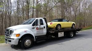 Empire Towing Corp. Mooresville, NC 28117 - YP.com Crane Truck On The Road For Installation Of Signage Towing A Food Cmt Auctions Towing Harrisburg Nc Sam Auto Salvage 2711 Wilkinson Blvd Charlotte 28208 Ypcom The Old Ford Tow Tote Bag Sale By Kristia Adams American Wrecker Sales Exclusive Distributor Miller Industries After Court Ruling Likely To End 120 Cap Henrys 221 Clayton Durham 27703 Bennetts Inc 315 Jc Price Dr Dudley 28333 Used Whosale Suppliers Aliba Garys Automotive Huntersville Youtube Commercial Carpet Cleaning In