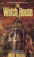 Robert Westall Book List