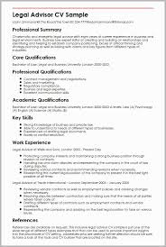 Academic Advisor Resume Examples Key Skills Cv April Onthemarch