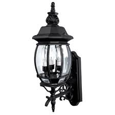 capital outdoor wall sconces lighting fixtures lights and home
