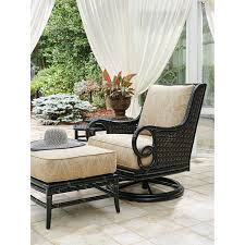 Tommy Bahama Outdoor Marimba Black And Gold Swivel Rocker Lounge Chair Sculptural Swedish Grace Mohair Rocking Chair Mid Century Swivel Rocker Lounge In Pendleton Wool Us 1290 Comfortable Relax Wood Adult Armchair Living Room Fniture Modern Bentwood Recliner Glider Chairin Chaise Bonvivo Easy Ii Padded Floor With Adjustable Backrest Semifoldable Folding For Meditation Stadium Bleachers Reading Plastic Contemporary The Crew Classic Video Available Pretty Club Chairs Chesterfield Rooms Pacifica Coastal Gray With Cushions Kingsley Bate Sag Harbor Chic Home Daphene Black Gaming Ergonomic Lounge Chair