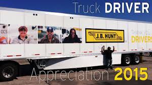 National Truck Driver Appreciation Week 2015 - YouTube Truck Driver Salary In Canada Wages 2018 Youtube Celadon Trucking 13 Photos Transportation 9503 E 33rd St My Tmc Transport Orientation And Traing Page 1 Ckingtruth Forum Intertional Prostar Spec Sheet 2015 Our Drivers Get The On Twitter Todays Driver Photo Of Week Is A To Launch Wagelock Pay Program Up 1000week Terminals Innear Las Vegas New Faces At Tl Division Reports Losses Fleet Owner Opens Welcome Center 10testingfacabouttruckdriverpets Fueloyal Pinterest Trip South Carolina July 2016 Part 29 Layovercom