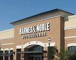Barnes & Noble Customer Service plaints Department
