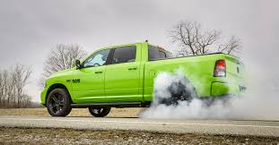 Ram: Head-Turning Custom 2017 Pickups - Truck Talk - - GrooveCar 2017 Toyota Tundra Trd Pro Tough Terrain Capability Truck Talk Week 1 Gone Fishing Jeep J12 Is Simple Old Mans About Diversity This Just One Corner Of The Shop And We My Dream Was It Worth Any Regrets 3 Month Update Talk Ken Brown Pulse Linkedin Trucker Cb Radio Fabio Freccia Azzurra On Road Scania Love Loyalty Ram Truck Chrysler Capital Box Vehicles Contractor Diesel Brothers Trucks Favorite Engines Rolling Coal Tech Rebel Trx Concept Pickup