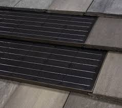 Certainteed Ceiling Tile Suppliers by What Are Solar Shingles