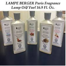 le berger fragrance l catalytic fragrance ls ebay
