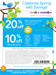 Pinned March 21st: 20% Off A Single Item At Babies #R Us & Toys #R ... Support Read On Tucson At Barnes Noble Bookfair Family Shoe Dept Online Coupons Best Buy Black Friday Camera Deals 2018 Lsu Bookstore Lsubooks Twitter 18 Best And Coupon Images On Pinterest And Updated Jcpenney Printable Coupons Printable Online Archives Mojosavingscom For Barnes Noble Gordmans Coupon Code In Store Codes Rue21 Save 40 Off Purchase More 20 Purchase Party City Checkpoints Deals To Close Jefferson Store Central Mo Breaking