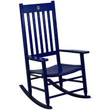 Team Color Rocking Chair - Florida West Central Florida Fca Corechair Classic Uf Health Jacksonville Linkedin One Mighty Marching Bandflorida Am University Southern Monaco Beach Chair Blueuniversity Of Gators Digital Print Pnic Time Nebraska Cornhuskers Ventura Portable Recliner Victor Charlo A Salish Poet Explores Life Landscape Office Environments Cosm Chairs Call Box Jacksonvilles Frank Slaughter Was A Surgeon Power Recliners Lift Ultracomfort My Gunlocke Business Fniture Wayland Ny Whats It Worth Find The Value Your Inherited