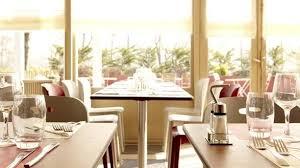 le chalet du cervin restaurant 8 faubourg rivotte 25000
